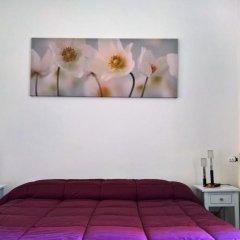 Отель B&B Musei Vaticani 3* Стандартный номер с различными типами кроватей