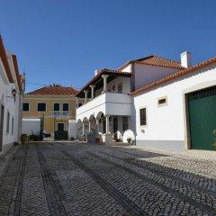 Отель Montejunto Eden - Casas de Campo фото 4