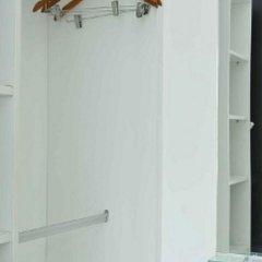 Отель Penthouse Kamala Regent A 501 ванная фото 2