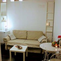 Chillout Hostel Zagreb комната для гостей фото 5