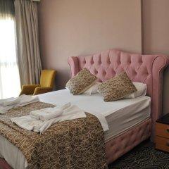 Отель Fix Class Konaklama Ozyurtlar Residance Апартаменты с различными типами кроватей фото 20