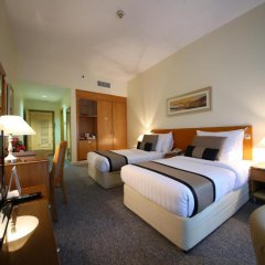 Lavender Hotel 3* Стандартный номер с 2 отдельными кроватями фото 2