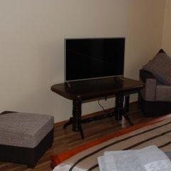 Отель Modern Castle комната для гостей фото 3
