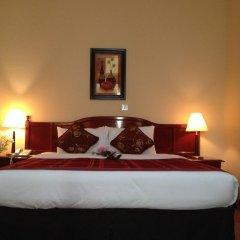Fortune Hotel Deira 3* Стандартный номер с различными типами кроватей фото 21