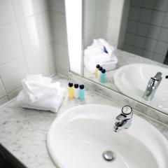 Thon Hotel Cecil 3* Стандартный номер с различными типами кроватей фото 6