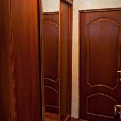 Гостиница Кристина 3* Стандартный номер с различными типами кроватей фото 22