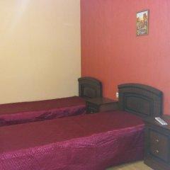 Гостиница Solnechny Dvorik удобства в номере фото 2