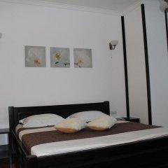 Апартаменты Arcadiaflat Apartment комната для гостей фото 4