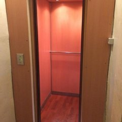 Апартаменты Apartment at Bagramyan Street Апартаменты фото 18