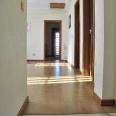 Отель Casa Serra e Mar интерьер отеля фото 3