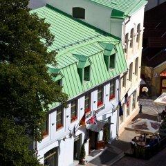 Отель Imperial Эстония, Таллин - - забронировать отель Imperial, цены и фото номеров фото 7