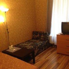 Отель Guest House Nevsky 6 3* Стандартный номер фото 46