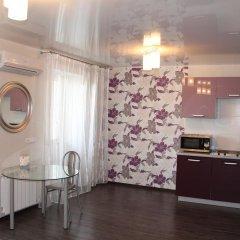 Гостиница 33 Kvartirki Apartment on Ulitsa Rossiyskaya 10 в Уфе отзывы, цены и фото номеров - забронировать гостиницу 33 Kvartirki Apartment on Ulitsa Rossiyskaya 10 онлайн Уфа в номере