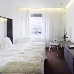 Hotel Riverton 4* Номер категории Премиум с различными типами кроватей фото 2