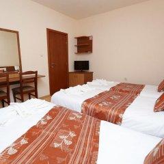 Отель Guest Rooms Vais 3* Стандартный номер фото 4