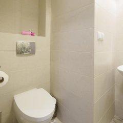 Гостиница Partner Guest House Shevchenko 3* Стандартный номер с различными типами кроватей фото 28