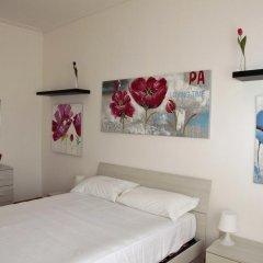 Отель Insula San Pietro комната для гостей фото 2