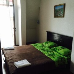 Отель Come In Стандартный номер с различными типами кроватей фото 41