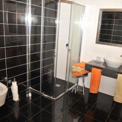 Отель Quinta das Colmeias Номер Делюкс разные типы кроватей