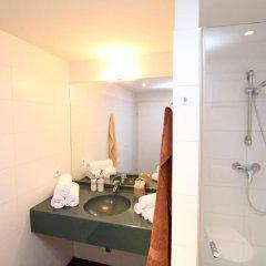 Апартаменты Royal Living Apartments Улучшенные апартаменты с различными типами кроватей фото 3