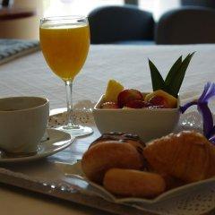 Olympia Hotel Events & Spa 4* Стандартный номер с различными типами кроватей фото 3