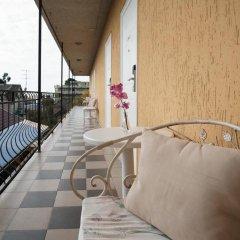 Отель Вилла Дежа Вю 2* Улучшенный номер фото 9