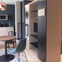 Отель Apartamentos Nono Испания, Малага - отзывы, цены и фото номеров - забронировать отель Apartamentos Nono онлайн удобства в номере