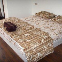 Отель The Lake Villa 3* Вилла с разными типами кроватей фото 14