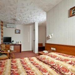 Отель Юбилейная 3* Студия фото 4