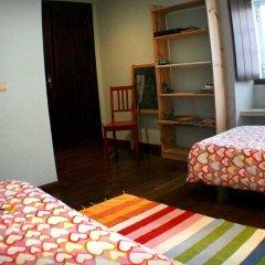 Отель Elegant House in Ericeira's center комната для гостей фото 2