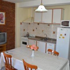 Colorina Apart Hotel & Spa 3* Апартаменты фото 22