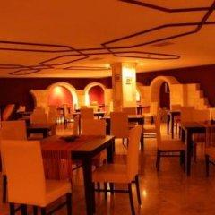 Dedeman Cappadocia Hotel & Convention Center Турция, Невшехир - отзывы, цены и фото номеров - забронировать отель Dedeman Cappadocia Hotel & Convention Center онлайн питание фото 3