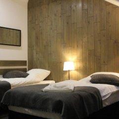 People Loft Tverskaya Street Hotel 3* Стандартный номер с различными типами кроватей фото 2