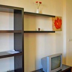 Апартаменты Neon Gondola Lift Apartments Банско удобства в номере фото 2