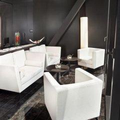 Отель Melia Vienna 5* Люкс с различными типами кроватей