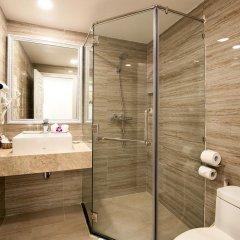 Adora Hotel 4* Номер Делюкс с различными типами кроватей фото 2