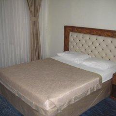 Miroglu Hotel 3* Стандартный номер с различными типами кроватей фото 4