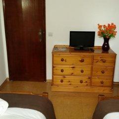 Отель Hostel 15 Португалия, Лиссабон - отзывы, цены и фото номеров - забронировать отель Hostel 15 онлайн удобства в номере