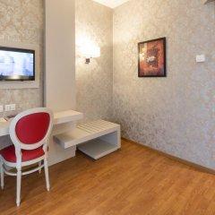 Отель NASCO Милан спа фото 2