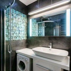 Отель Dream Loft Krucza Улучшенные апартаменты фото 11