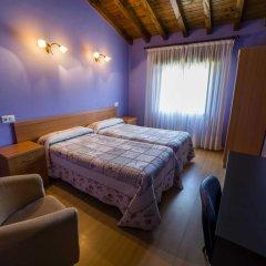 Отель El Canton комната для гостей фото 2