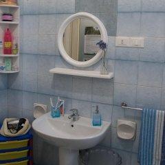 Отель Casa vacanza Holiday Giardini Naxos Джардини Наксос ванная фото 2