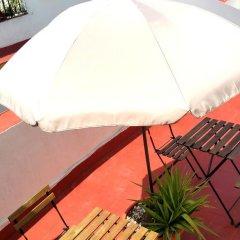 Отель Arc House Sevilla фото 3