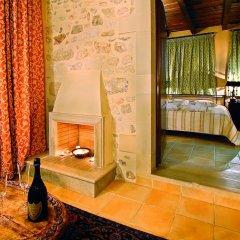 Отель Palazzino di Corina 4* Полулюкс с различными типами кроватей фото 10