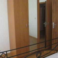 Отель Sarafovo Residence интерьер отеля