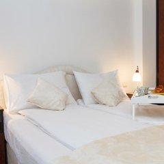 Апартаменты Apartment Belgrade Center-Resavska Апартаменты с различными типами кроватей фото 24