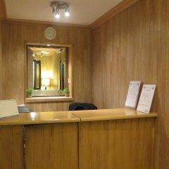 Отель Corbigoe Hotel Великобритания, Лондон - 1 отзыв об отеле, цены и фото номеров - забронировать отель Corbigoe Hotel онлайн сауна