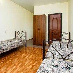 Гостиница Sochi Olympic Villa Номер Делюкс с различными типами кроватей фото 25
