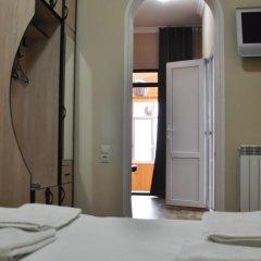 Отель Nine 3* Стандартный номер с различными типами кроватей фото 10
