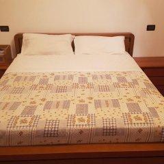Отель Recanati Family Италия, Реканати - отзывы, цены и фото номеров - забронировать отель Recanati Family онлайн комната для гостей фото 4